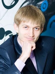 Абрамович Дмитрий Валерьевич2