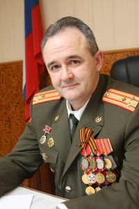 Игнашков Игорь Анатольевич