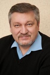 Московских Сергей Григорьевич
