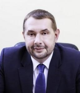 Рудзис Михаил Борисович2