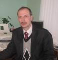 Шпет Виктор Филлипович4