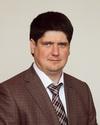 Суханов Александр Геннадьевич